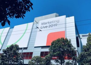 Google announces new 'discovery' ad formats, revamped Shopping experience, native placements at Google Marketing Live