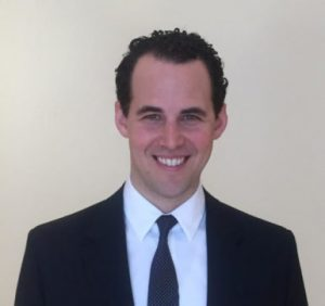 Marianne Boesky Gallery Appoints Bradford Waywell as Senior Director of Sales and Acquisitions -ARTnews