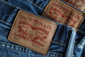 Mexican tariffs would be bad news for denim retailers
