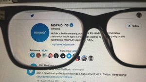 MoPub gives publishers impression-level revenue data, links with attribution platforms