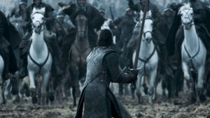 Netflix should take a cue from Game of Thrones, ditch binge-watching