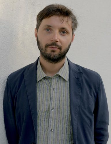 Pietro Rigolo Named Assistant Curator of Modern and Contemporary Collections at Getty Research Institute -ARTnews