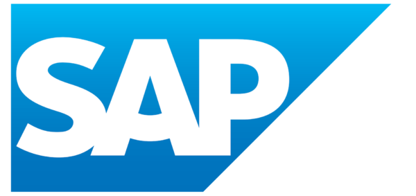 SAP announces secure, scalable business-to-business solutions for marketers