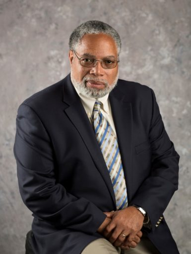 Smithsonian Institution Names Lonnie G. Bunch III as Secretary -ARTnews