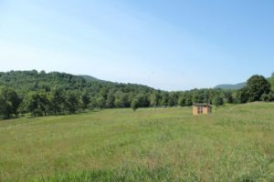 Storm King Residency Program -ARTnews