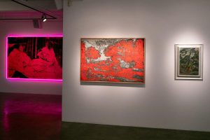 The Bruce High Quality Foundation Returns to New York -ARTnews