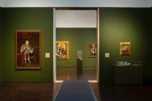 Thoma Foundation Underwrites Curatorial Position in Art of Spanish Americas at Blanton Museum of Art -ARTnews