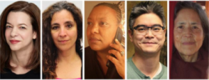 Winners of 2019 Herb Alpert Award in the Arts Named, Including Cecilia Vicuña and Beatriz Santigo Muñoz -ARTnews