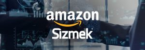 Amazon scoops up Sizmek's Ad Server and DCO business, carving out a space in the walled garden triopoly