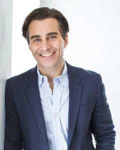 Artsy Names Mike Steib, Former Head of Online Wedding-Services Portal, as New CEO -ARTnews