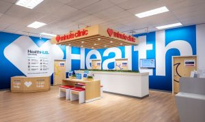CVS to add HealthHUB stores, drugstore announces ahead of investor day
