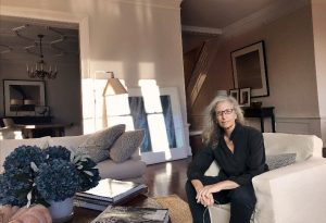 Hauser & Wirth Now Represents Annie Leibovitz -ARTnews