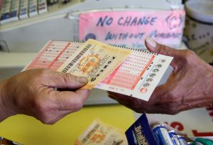 How the Mega Millions and Powerball jackpots got so big