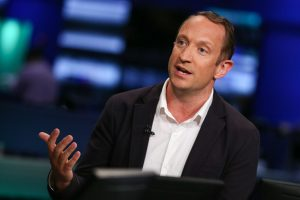 Jet.com President Simon Belsham to step down as Walmart eliminates role