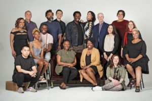 Kresge Arts in Detroit Names 18 Fellows in Art and Literature -ARTnews