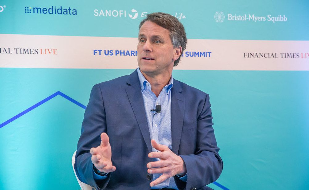 Livongo shares surge in market debut as digital health space heats up
