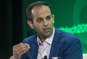 Not far from blood tests to detect early cancer: Silicon Valley CEO