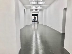 Postmasters Gallery to Open Permanent Space in Rome -ARTnews