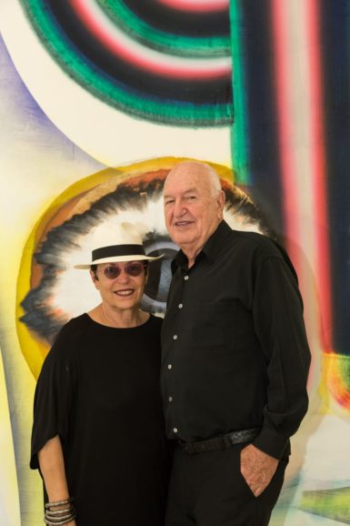 Rubell Museum in Miami to Open in New 100,000-Square-Foot Space in December -ARTnews