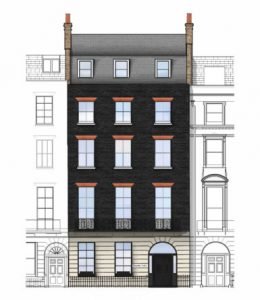 Timothy Taylor Gallery Relocates in London to Townhouse Double Its Size -ARTnews