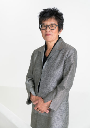 UCI Institute and Museum for California Art Appoints Kim Kanatani as Director -ARTnews