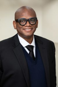 United Talent Agency Names Arthur Lewis Creative Director of Fine Arts Division and Artist Space -ARTnews