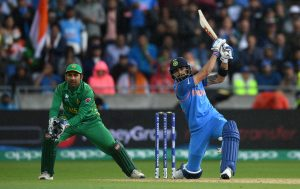 Why India vs Pakistan at the World Cup is the hottest ticket in cricket