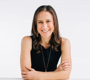 23andMe taking on Apple with pilot to gather medical data not just DNA