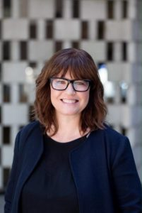 Anne Ellegood Will Be Next Director of Institute of Contemporary Art, Los Angeles -ARTnews