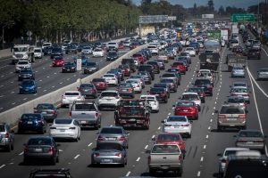 Automakers sidestep Trump by cutting deals with California, Colorado