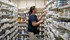 Drug price caps will not lower health costs