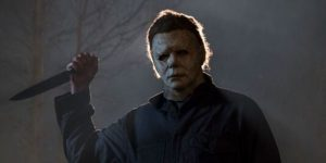 'Halloween' sequels to arrive in theaters in 2020 and 2021