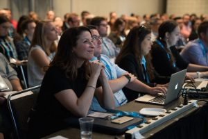 Here's your sneak peek at the SMX East agenda