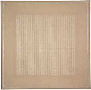 In Boon for Art Authentication Committees, Judge Rules in Favor of Glimchers in Long-Running Agnes Martin Dispute -ARTnews
