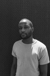 John Edmonds Wins Brooklyn Museum's Inaugural UOVO Prize for Emerging Artists -ARTnews