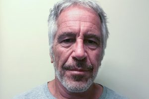 Judge allows Jeffrey Epstein to file financial disclosure under seal