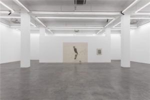 Long March Space, Heavyweight Beijing Gallery, to Stop Participating in Fairs -ARTnews