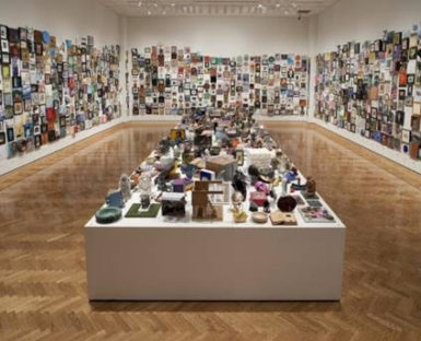 Minneapolis Institute of Art Will Hang Every Artwork Submitted for Once-in-a-Decade Open-Call Show -ARTnews