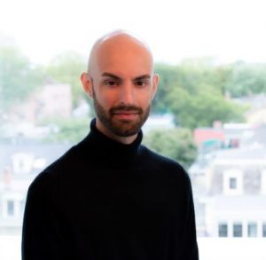 New Museum Names Andrew An Westover Director of Education and Public Engagement -ARTnews