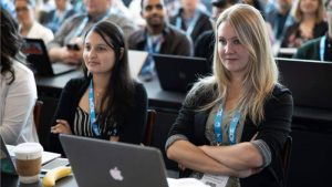 Sharpen your search marketing skills with an SMX workshop