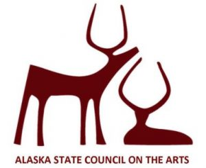 Under New Budget Veto, Alaska Could Be Only American State Without Arts Agency -ARTnews