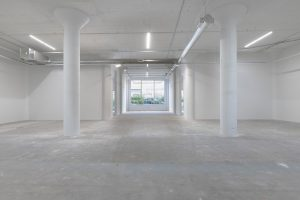 Vielmetter Gallery Will Expand in Downtown Los Angeles, Close Culver City Space -ARTnews