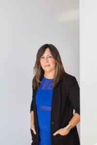 Whitney Museum Promotes Curators Jane Panetta and David Breslin -ARTnews