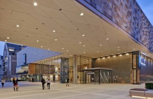 Wisconsin Art Museum Aims to Become 'Most Open' in America -ARTnews