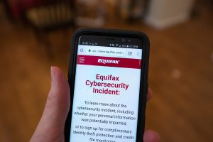 You could make $125 by filling out this Equifax data breach claim form