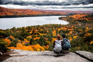 10 tips for taking a budget-friendly trip this fall
