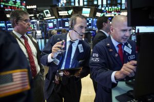 5 things to know before the stock market opens August 19, 2019