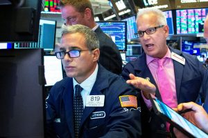 5 things to know before the stock market opens August 23, 2019