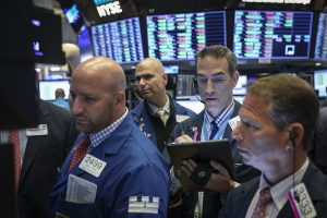5 things to know before the stock market opens August 26, 2019