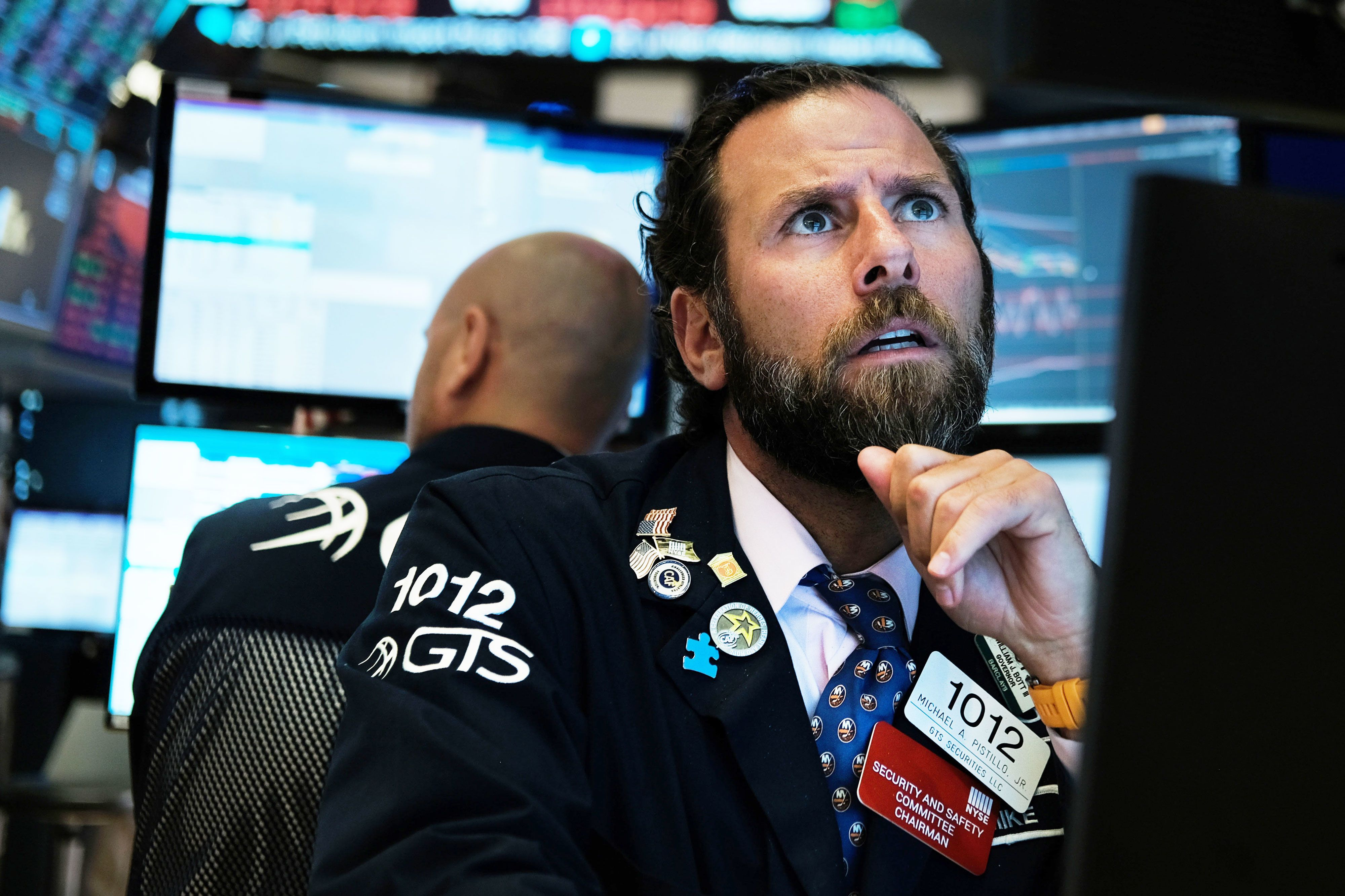 5 things to know before the stock market opens August 21, 2019